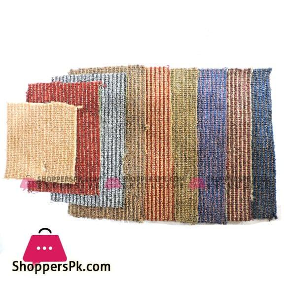 Carpet Per Square Feet