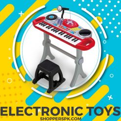 Electronic Toys for Kids