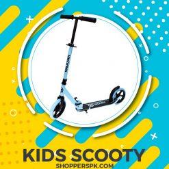 Kids Scooty / Scooter