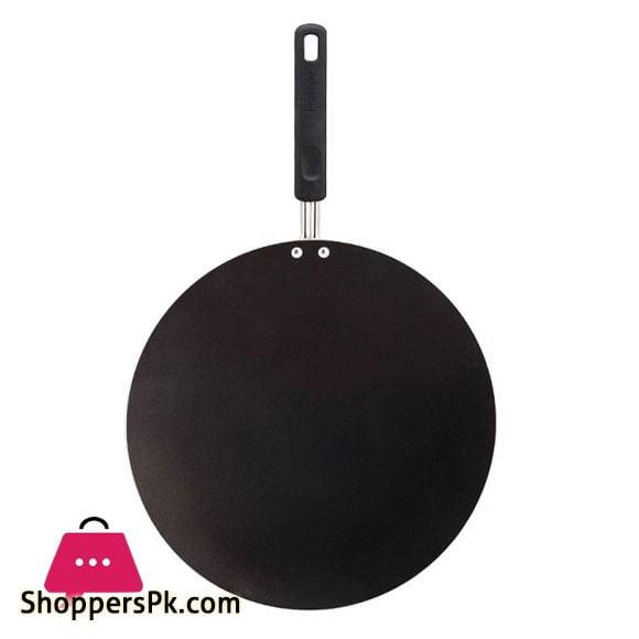 Prestige Concave Tawa 32cm - 15869