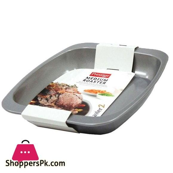 Prestige Oven Roast Pan Medium - 57121