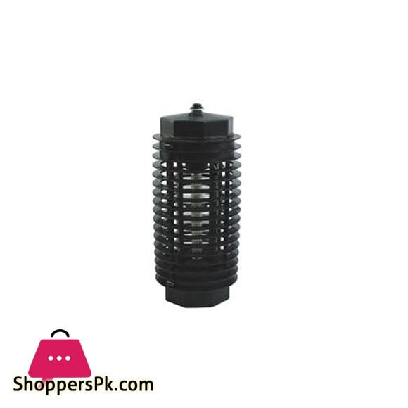 Super Asia Electric Insect Killer - IK15 - Karachi Only