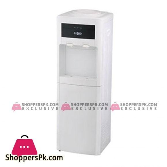 Super Asia Water Dispenser - HC-31 - Karachi Only