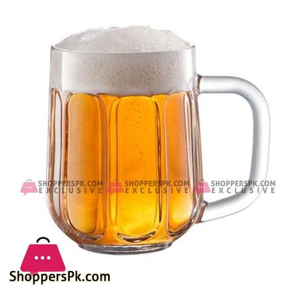 TESCOMA-Juice-Mug-500ml-309020-.jpg