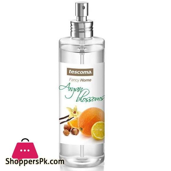 Tescoma Aroma Spray Argan Blossoms - 906670