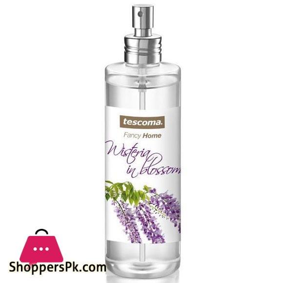 Tescoma Aroma Spray Wisteria in Blossom - 906664
