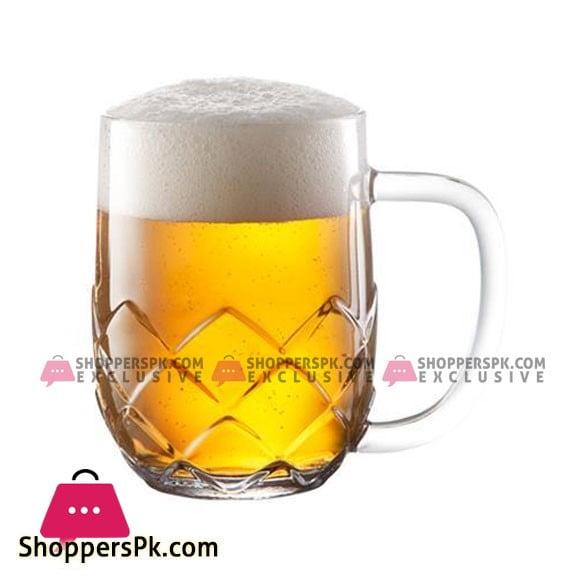 Tescoma-Juice-Mug-500ml-309022.jpg