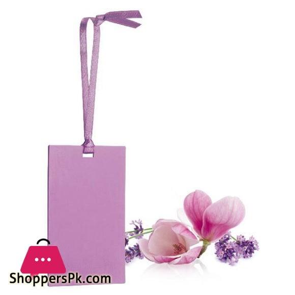 Tescoma-Scent-Card-Provence-906554.jpg