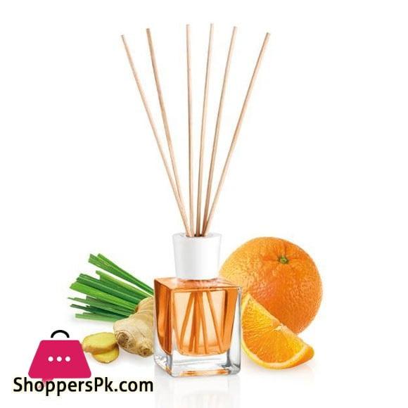 Tescoma Scent Diffuser,Lemon Gla - 906510