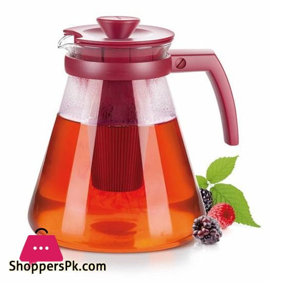 Tescoma Tea/Coffee Maker - 646625.20