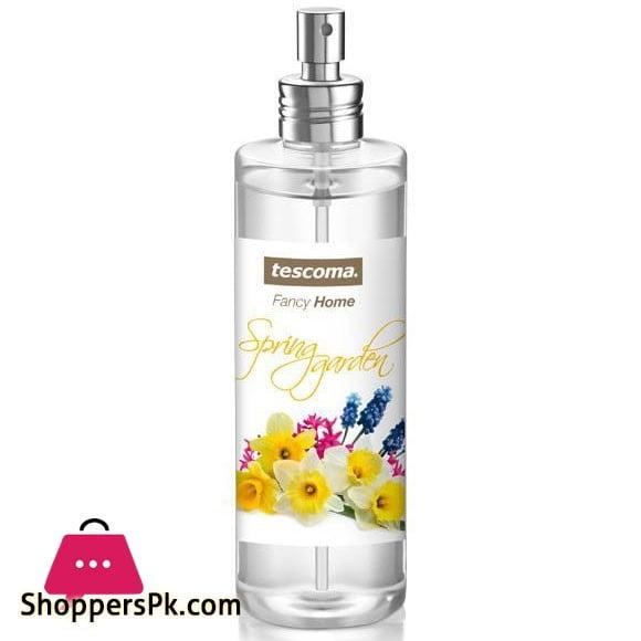 906662 TES Aroma Spray Spring Garden