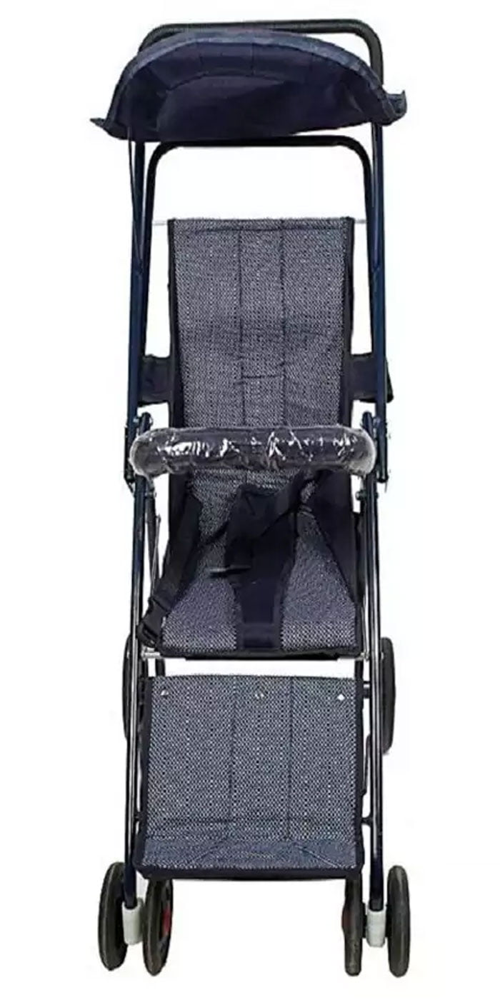 Good Quality Baby Stroller Light Weight Baby Buggy