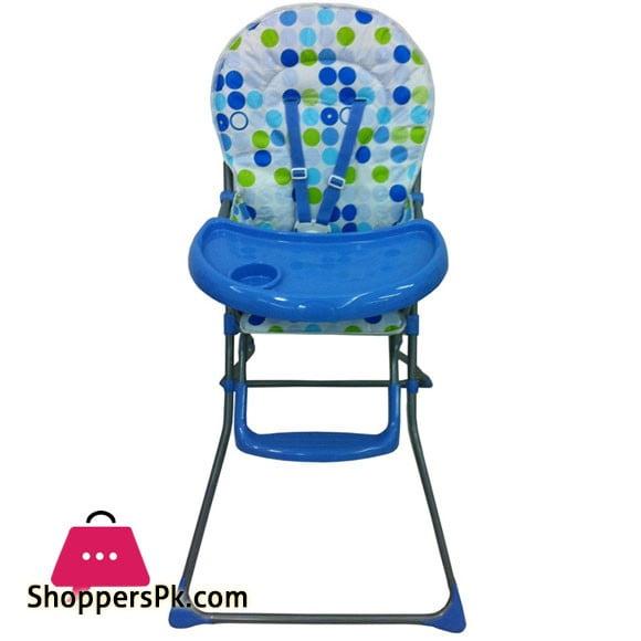 HAPPY BABY HIGH CHAIR HC-15