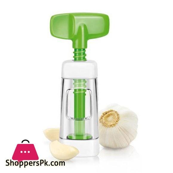 Tescoma Handy Garlic Press - 643564
