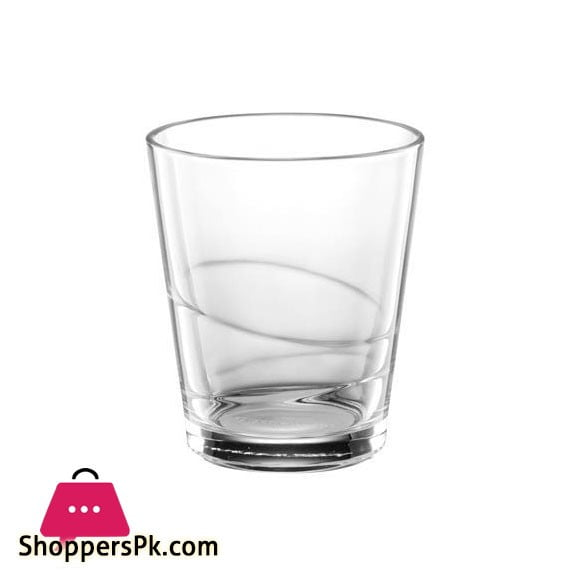Tescoma My Drink Glass 300ml - 306030