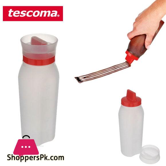 Tescoma Presto Decorating Bottle 250ml - 420727