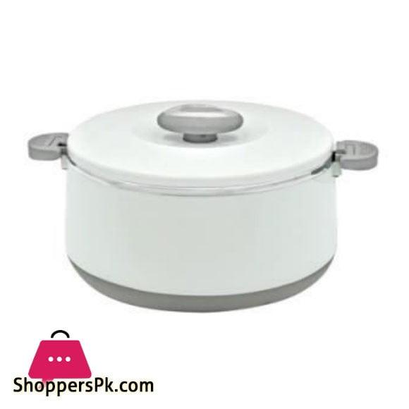 Thailand Hotpot Optimo 10 Liter Grey - PB646