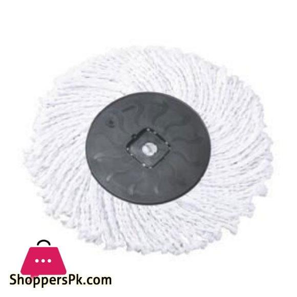 Taiwan Black Refill Mop Bucket - RT-C3458
