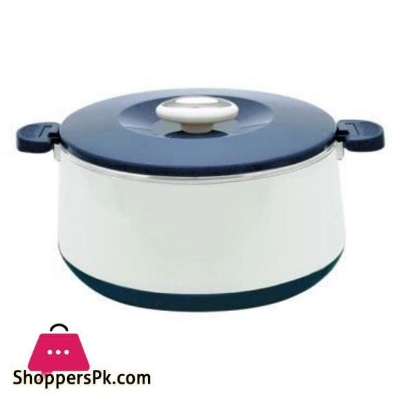 Thailand Hotpot Optimo 5 Liter Blue - PB645