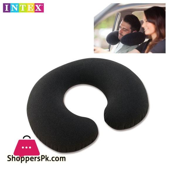 Intex Travel Pillow - 68675
