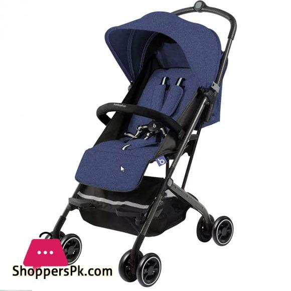 Baobaohao High Quality Baby Stroller M1-221