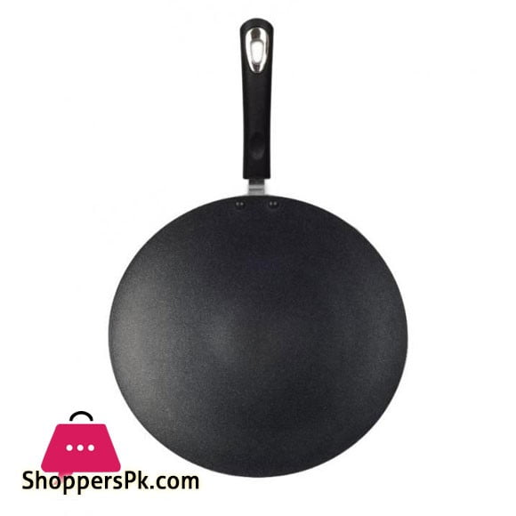 Domestic Baking Disk Tawa 12 Inch