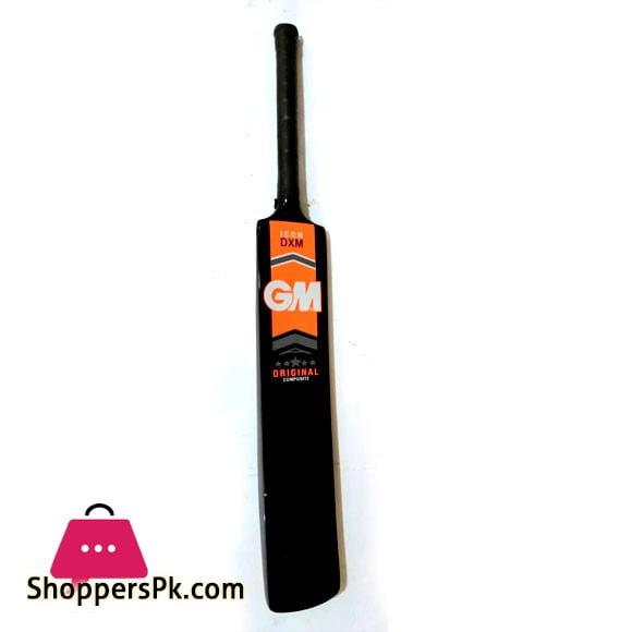 GM High Quality Fiber bat
