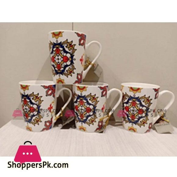 Heritage Mug Web 1Pcs