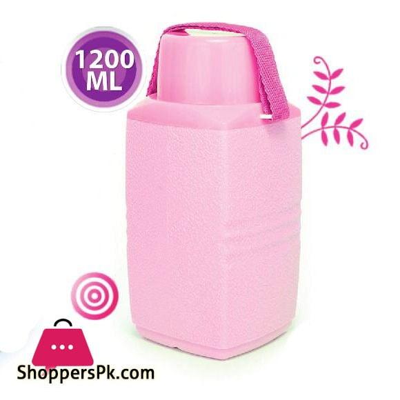 Hunter Water Bottle 1200ML