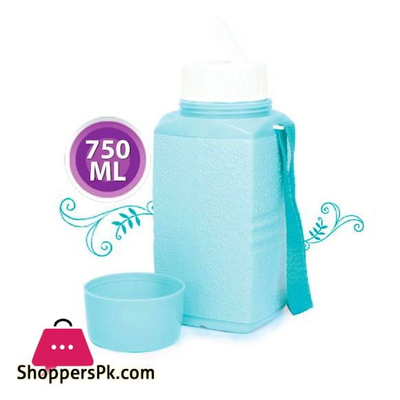 Hunter Water Bottle 750ML