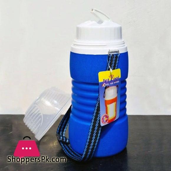 Jet Cool Water Bottle XL