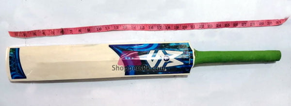 MS Cricket Bat For Kid 31 Inch