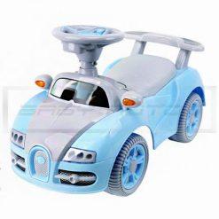 7628 PUSH CAR