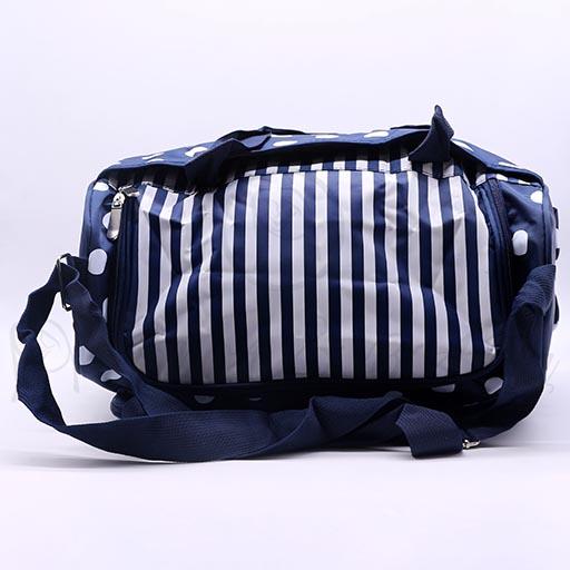 EXCLUSIVE BAG SINGLE 8178 M&B
