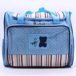EXCLUSIVE BAG SINGLE 8179 M&B