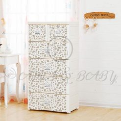 4+2 DRAWER ETERNAL LOVE NA-A585236
