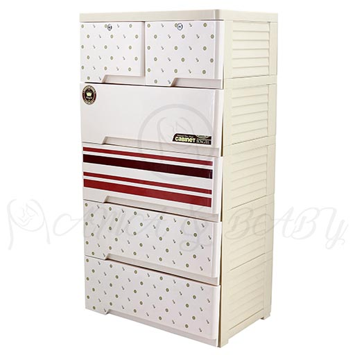 4+2 DRAWER ENGLAND SAILOR 8155-in-Pakistan