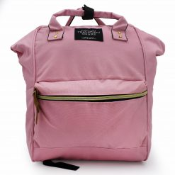 DIAPER BAG BACKPACK 1012 M&B