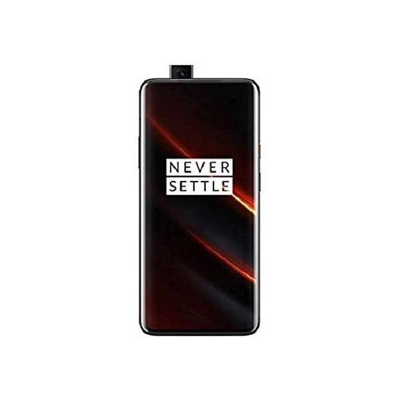 OnePlus 7T Pro HD1910 (4G, 12GB, 256GB,McLaren Edition) - Non PTA