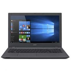 Acer Aspire E5 573 37GQ Ci3 8th 4GB 1TB 15.6-in-Pakistan