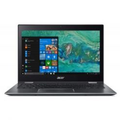 Acer Spin 5 SP513-53N (Touch X360) Ci7 8th 8GB 512GB 13.3-in-Pakistan