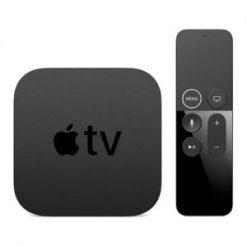 Apple TV 32GB 4K-in-Pakistan