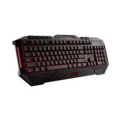 Asus Cerberus Keyboard-in-Pakistan