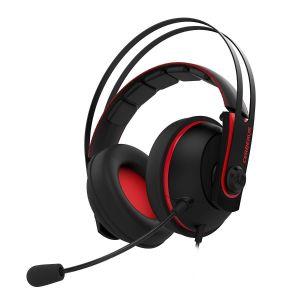 Asus Cereberus V2 Wired Headphone-in-Pakistan