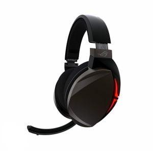 Asus Rog Strix Fusion 300 Gaming Headset-in-Pakistan