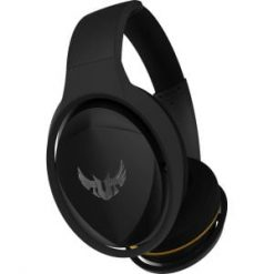 Asus TUF H5 Gaming Headphone-in-Pakistan