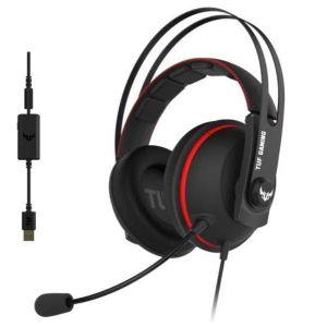Asus TUF H7 Gaming Headphone-in-Pakistan