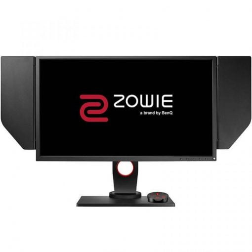 BenQ ZOWIE XL2546 240Hz DyAc 24.5 inch e-Sports Monitor – New