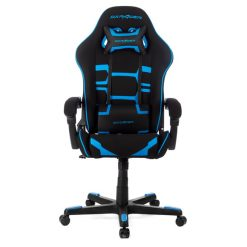 DX Racer Origin Series Gaming Chair Color Black / Blue GC-O168-NB-A3