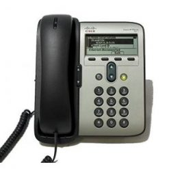 Cisco CP7911G IP Phone-in-Pakistan